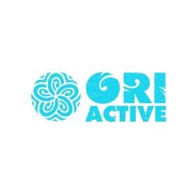 Ori Active