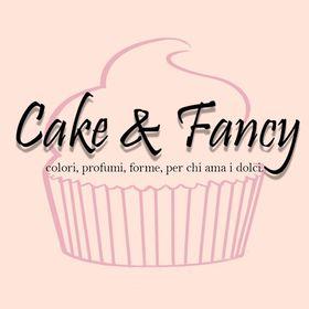 Cake & Fancy .