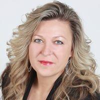 Carol Korenic