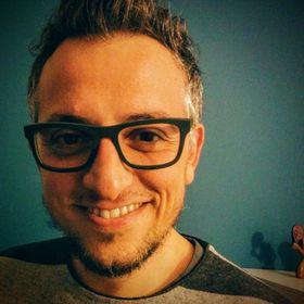 Federico Marinelli