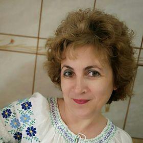 Maria Miclaus