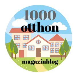 1000otthon