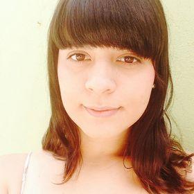 Anamilena Chacón