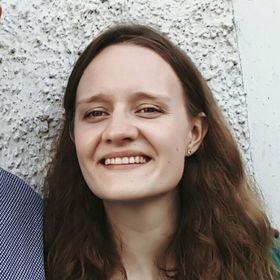 Hanna Lagerström