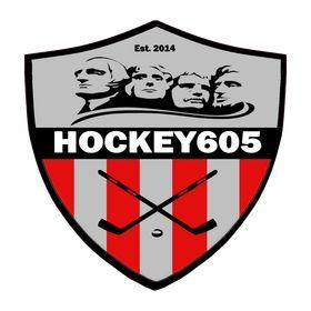 Hockey605