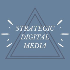 Strategic Digital Media
