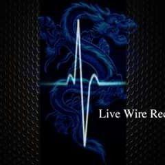 Live Wire Records