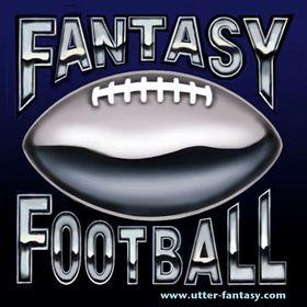 Utter-Fantasy Football