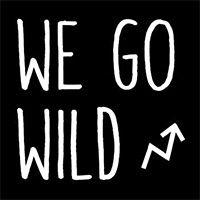 We Go Wild    Rezepte ohne Zucker I Fitness Übungen I DIY Kosmetik