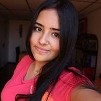 Juanita Alzate
