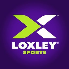 Loxley Sports