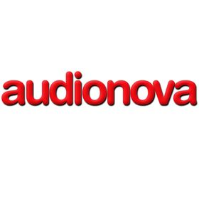 Audionova Romania