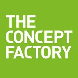 The Concept Factory