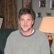 Matt Murdy