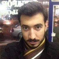 Harun Akar