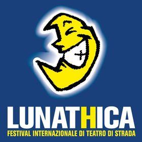 Festival Lunathica