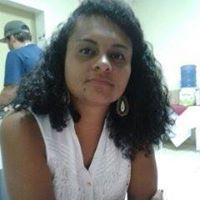 Alexandra Vieira Bispo