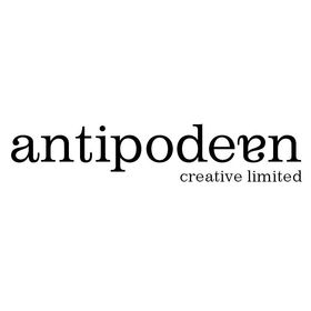 Antipodean Creative