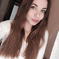 Natalia Drubkowska