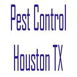 Pest Control Houston