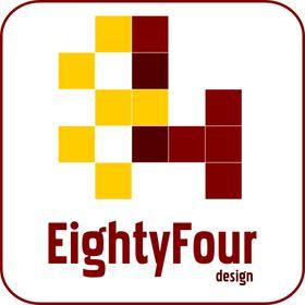 eightyfour design