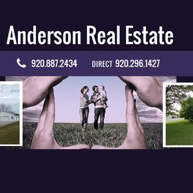 Anderson Real Estate