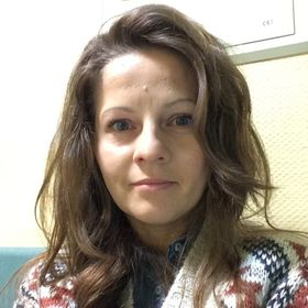 Marcelina Bilska-Spisak