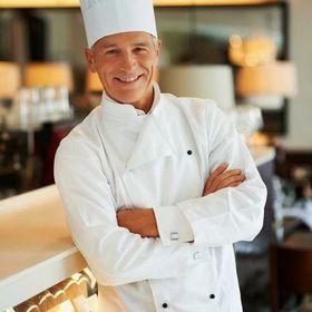 Hire Chef