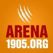 Arena 1905