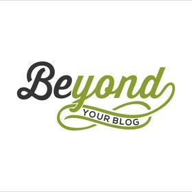 Beyond Your Blog (Get Published Online)