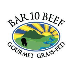 Bar 10 Beef