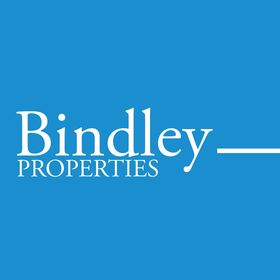 Bindley Properties