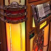 Jukebox Parts