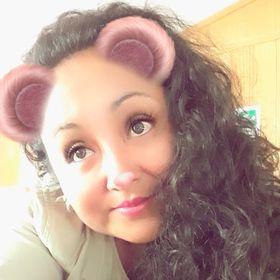 Fabiola Huanca