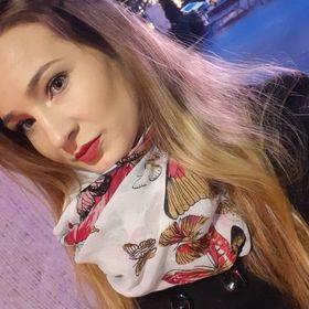 Andreea Raluca