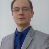 Eugen Dumitru