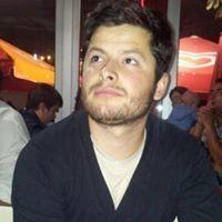 Samuel Teixeira