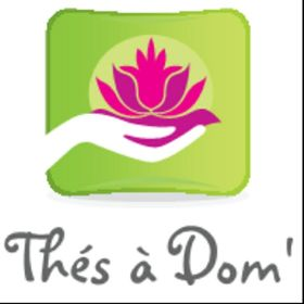 Thes A dom