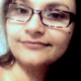 Catalina Morales M