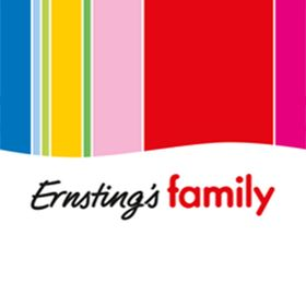 ernsting 39 s family ernstingsfamily on pinterest. Black Bedroom Furniture Sets. Home Design Ideas