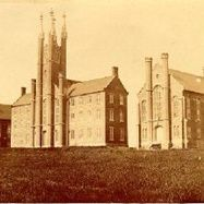 Archives & Special Collections, Franklin & Marshall College