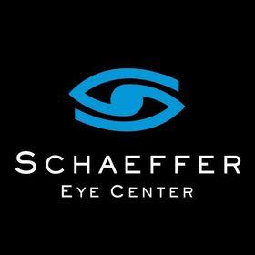 SchaefferEyeCenter