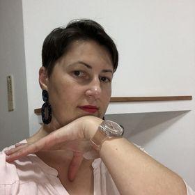 Loredana Niculaescu