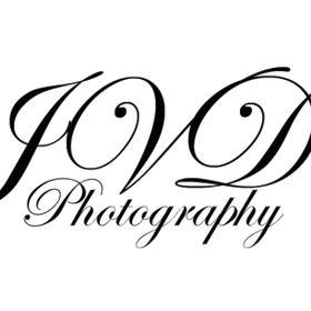 JVD Photography