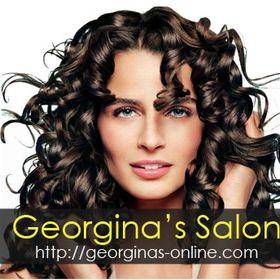 Georginas Hair Extensions