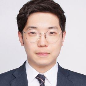 HyeongKwon Lee