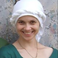 Agnieszka Berkowska