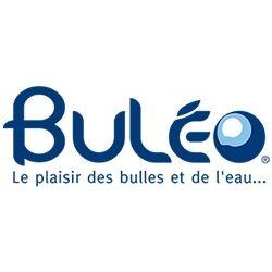 BULEO