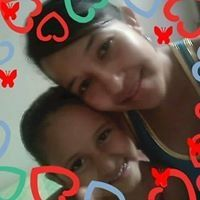 Lucia Junco Builes