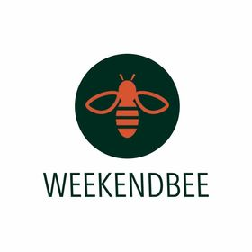 Weekendbee - Sustainable Sportswear